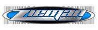 Zeiman Logo
